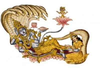 Nov 29 Moksada Ekadashi